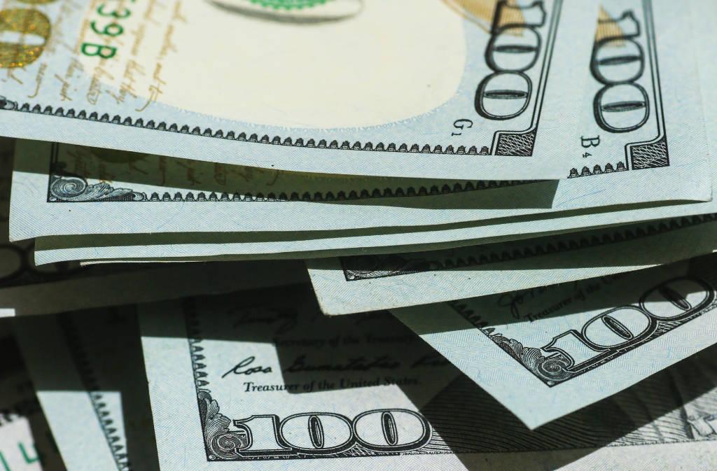 Wie du dir Geld manifestierst – Teil 2