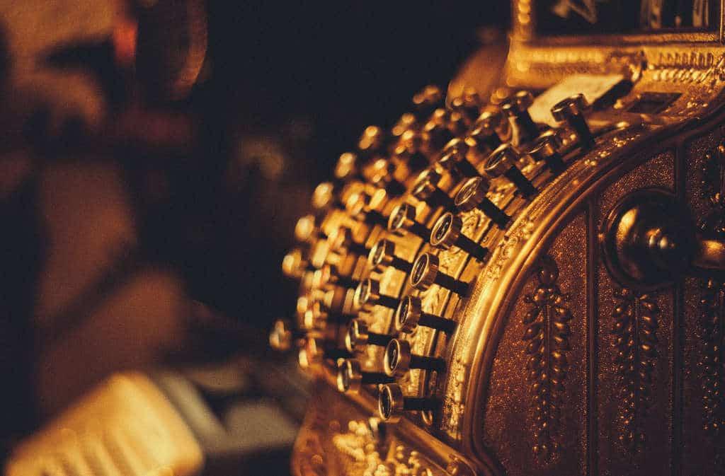 Paartherapie: Du und das Geld