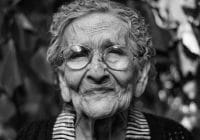Rentenalter, Rentenversicherung, Altersvorsorge 1