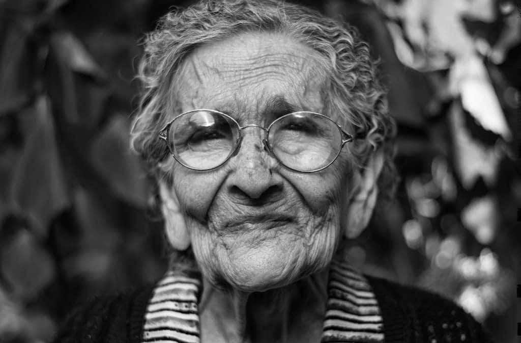 Sicheres und stabiles Einkommen - auch im Rentenalter