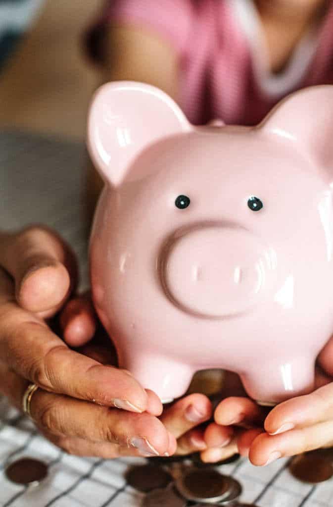 Rentenalter, Rentenversicherung, Altersvorsorge 3