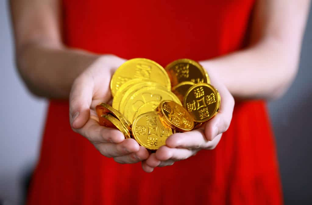 Geldanlage Frauen: Welche Punkte du unbedingt beachten solltest