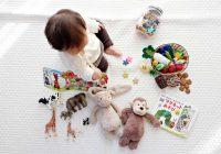 6 - Finanzen Kinder - Vermögensaufbau 5