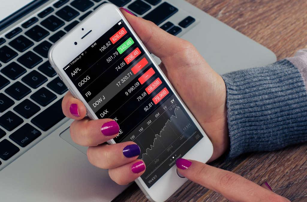 Geldanlagen für Frauen- Welche unterschiedliche Möglichkeiten es gibt