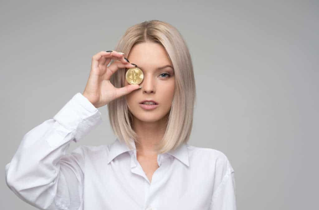 Woran du erkennst, ob du ein Problem mit deinem Moneymindset hast