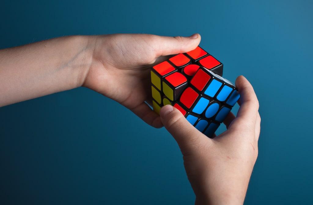 Welche 3 Fehler du bei deinen Finanzen unbedingt vermeiden musst