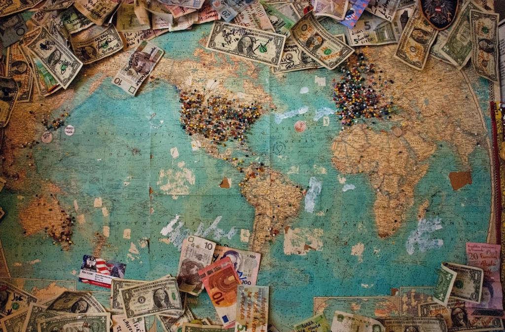 14 - Geldglaubenssätze- Die 8 größten Vorurteile über Geld 1