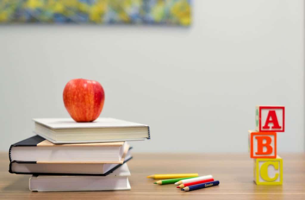 Warum finanzielle Bildung deine Probleme löst