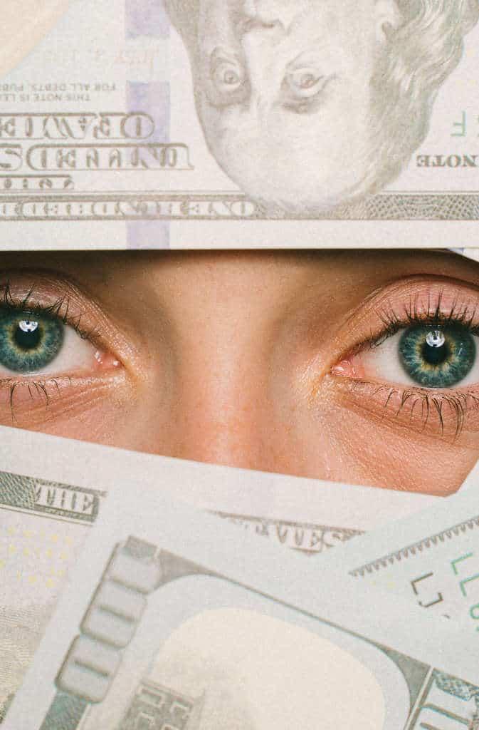 16 - Warum finanzielle Bildung deine Probleme löst 3