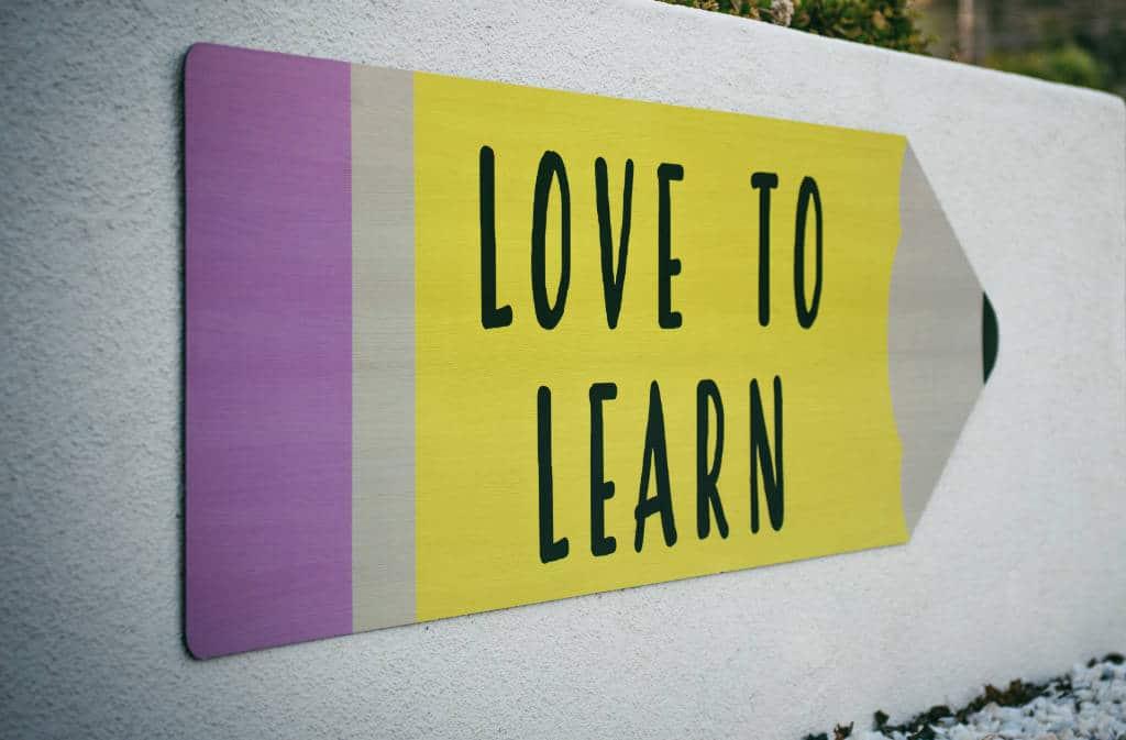 16 - Warum finanzielle Bildung deine Probleme löst 5