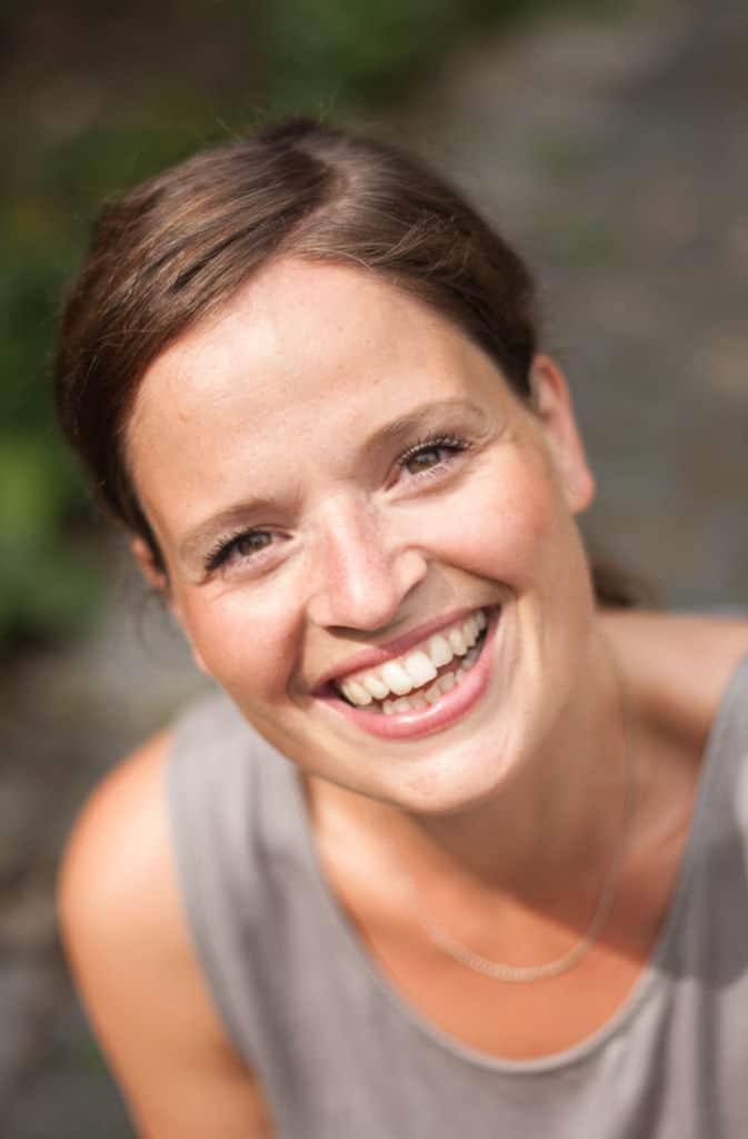 Dana Schwandt - Ichgold