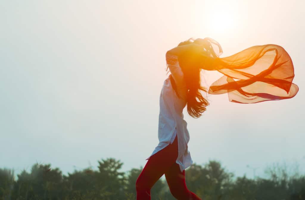 Deine 3 Schritte Formel zu deiner finanziellen Freiheit