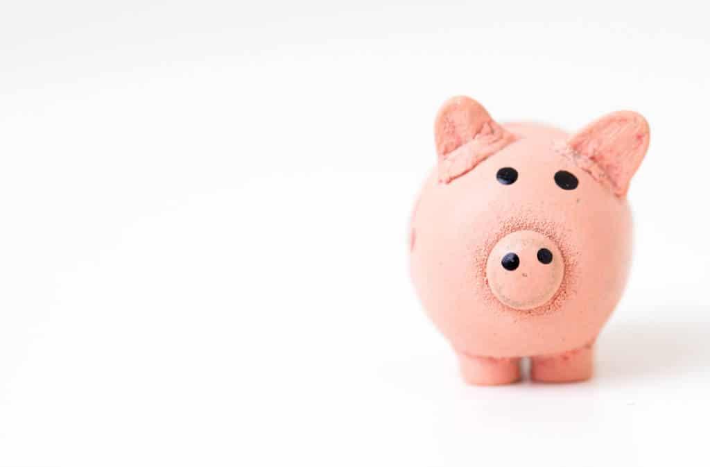 Warum du Geld verlierst, wenn du sparst