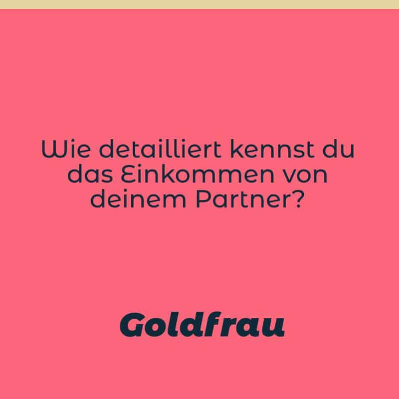 24 - Du und Dein Partner*in - Was du bei euren Konten unbedingt beachten musst 3