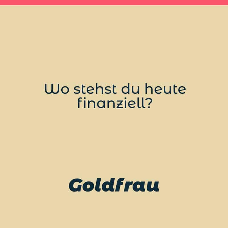 29 - Weshalb es für deine finanzielle Unabhängigkeit so wichtig ist, dass du dich von deinem Partner*in trennst5