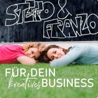 Steffi und Franzo Podcast