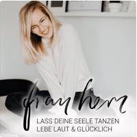 Frau Herz - Lass deine Seele tanzen