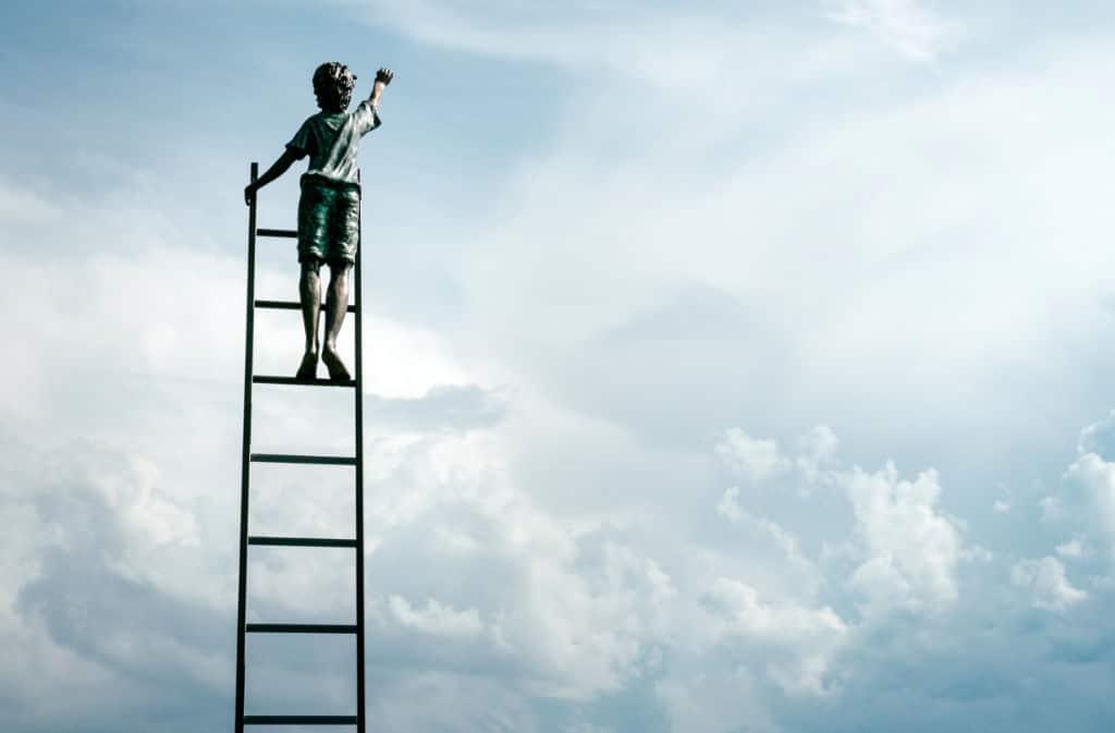 32 Warum dein finanzieller Weg mit dem Ziel beginnen muss1