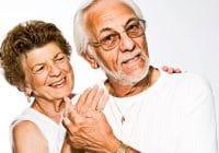 35 - Warum eine gemeinsame Altersvorsorge mit deinem Partner nicht der richtige Weg ist1