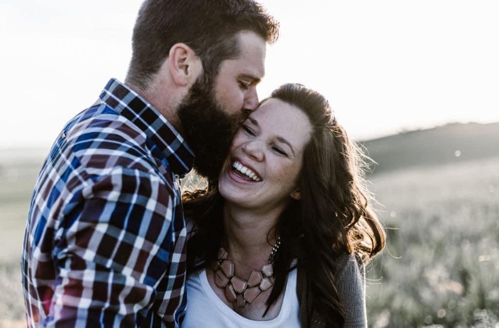 35 - Warum eine gemeinsame Altersvorsorge mit deinem Partner nicht der richtige Weg ist3