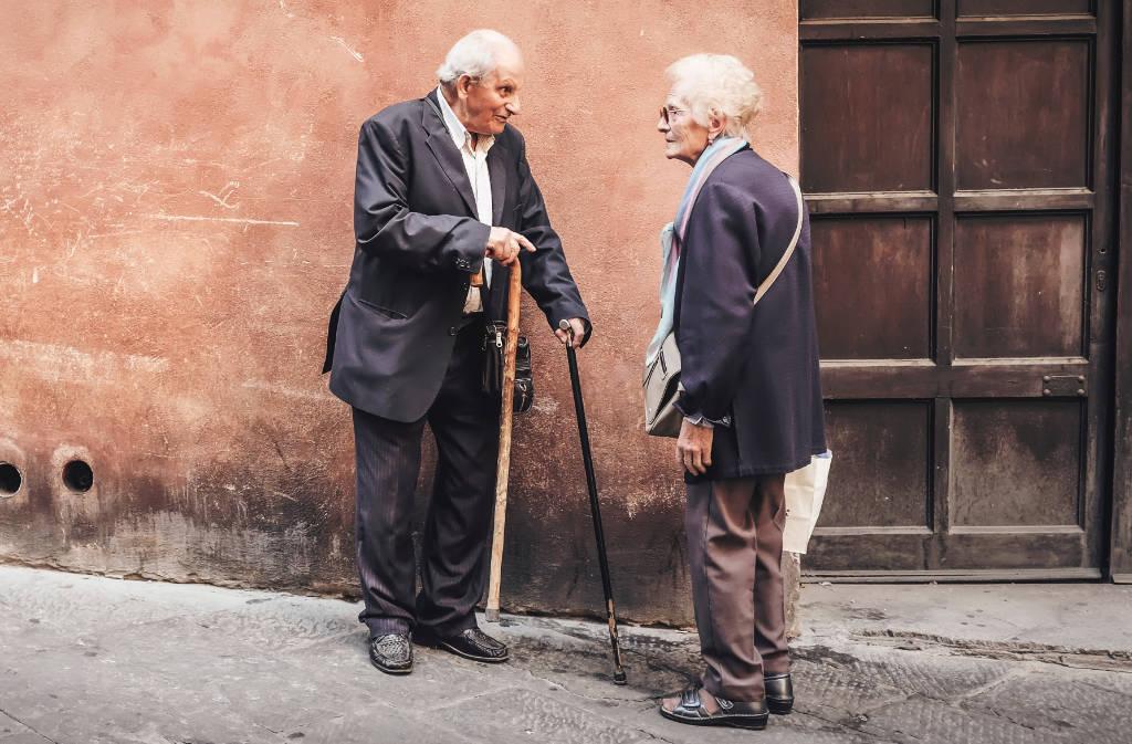 35 - Warum eine gemeinsame Altersvorsorge mit deinem Partner nicht der richtige Weg ist4