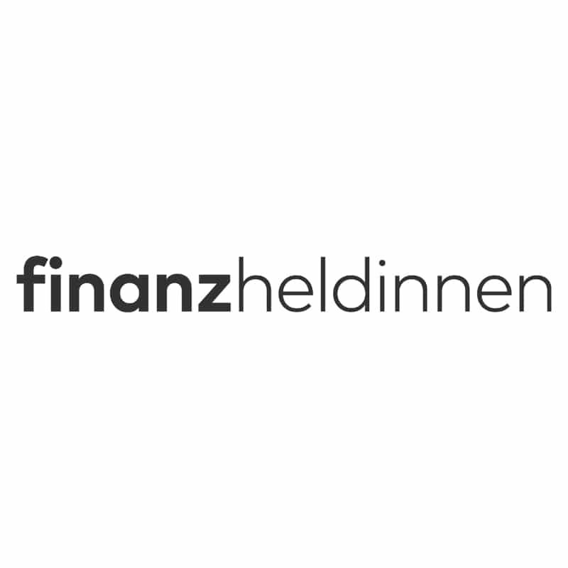 finanz-heldinnen