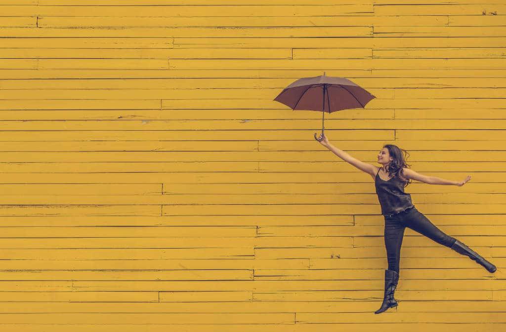 36 - 7 Schritte für deine erfolgreiche Selbständigkeit1