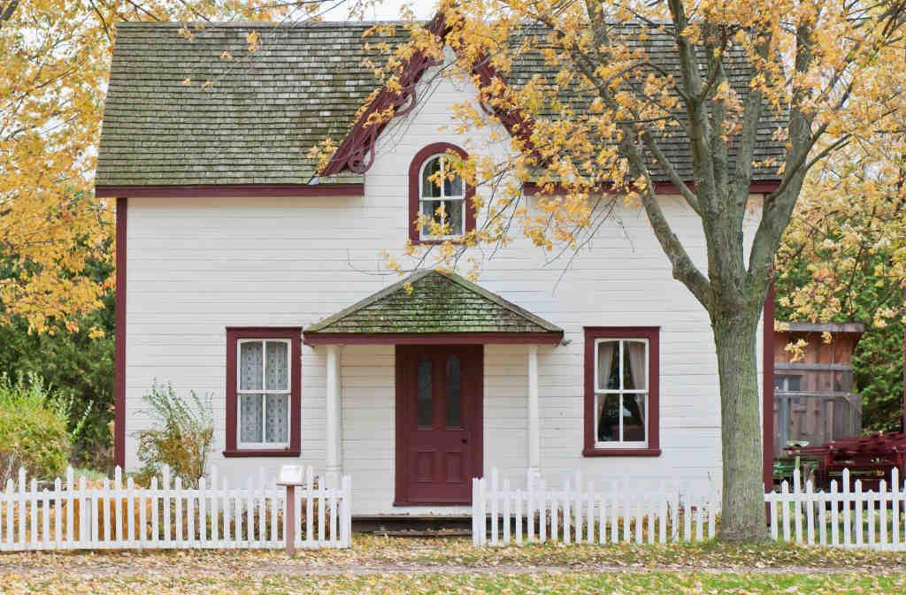 Was bei einem Immobilienkauf unbedingt zu beachten ist