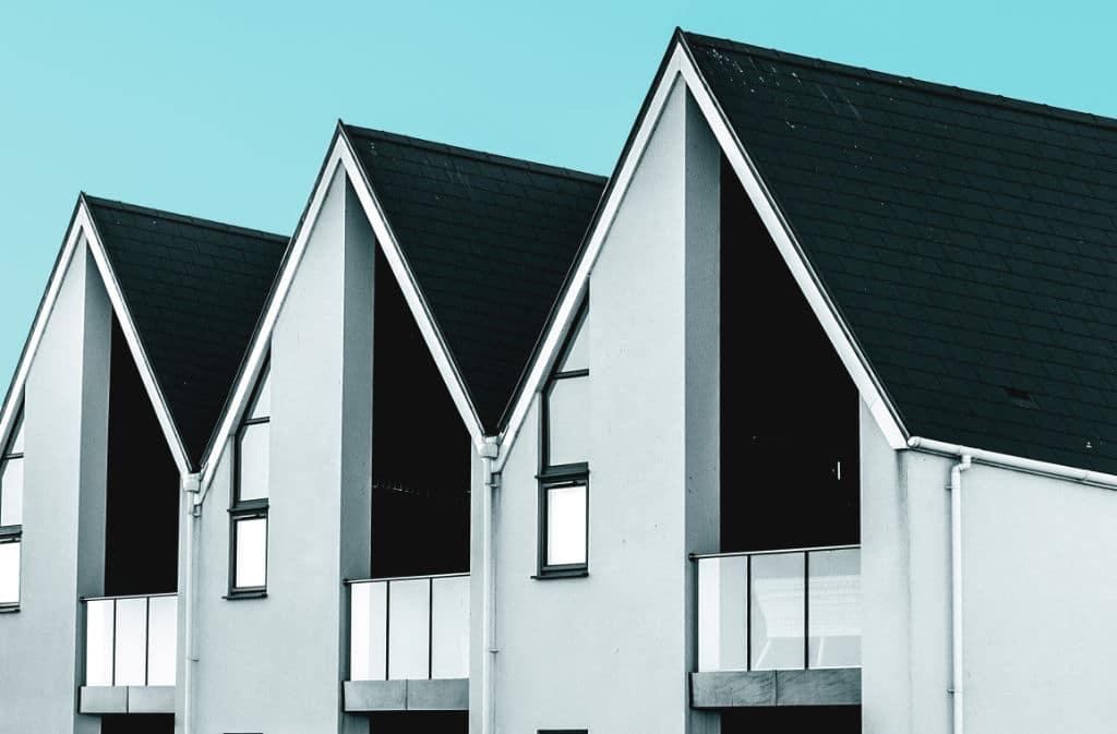 Gastartikel - Was bei einem Immobilienkauf unbedingt zu beachten ist5