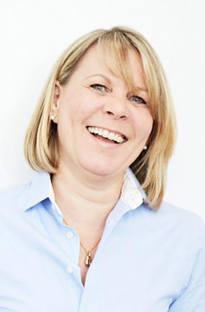 Kerstin-Wemheuer