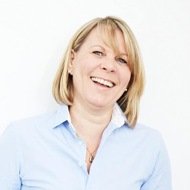 Von der hauptberuflichen Glucke zur erfolgreichen Geschäftsfrau - Money Mindest Interview mit Kerstin Wemheuer