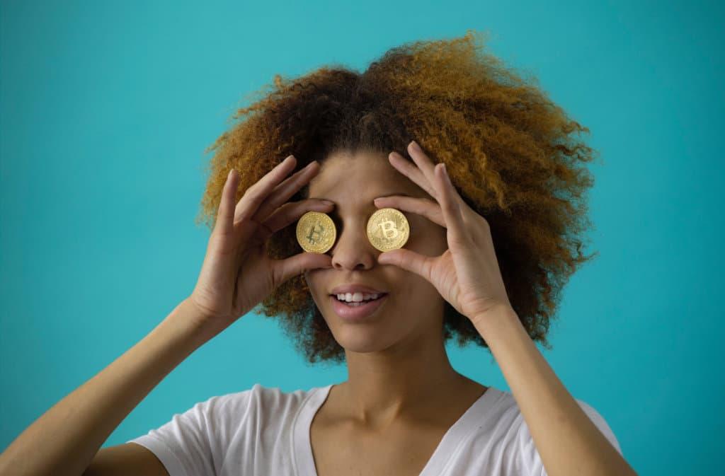 Wie du mit deinem kleinen Einkommen große finanzielle Schritte gehen kannst