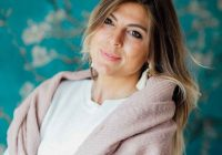 Natalie-Brüne-Startup-Schule