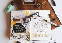 54 - Wie du mit finanziellen Veränderungsprozessen umgehst2