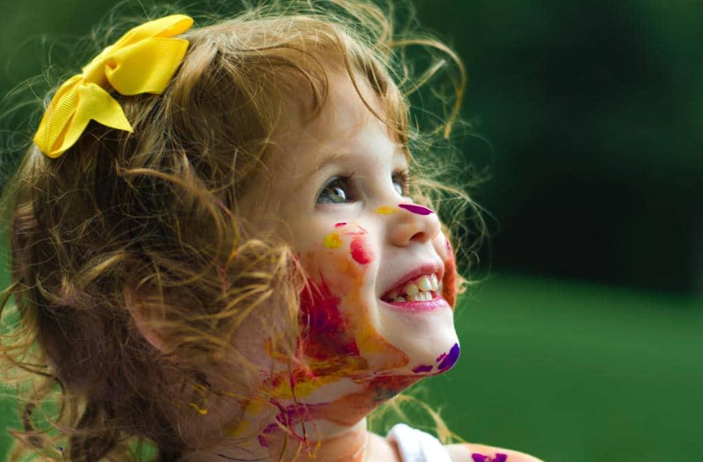 Die 3 ultimativen Must-Have für deine Kinder Finanzen