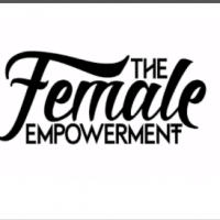 The Female Empowerment Podcast