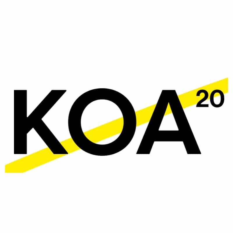 KOA Conference