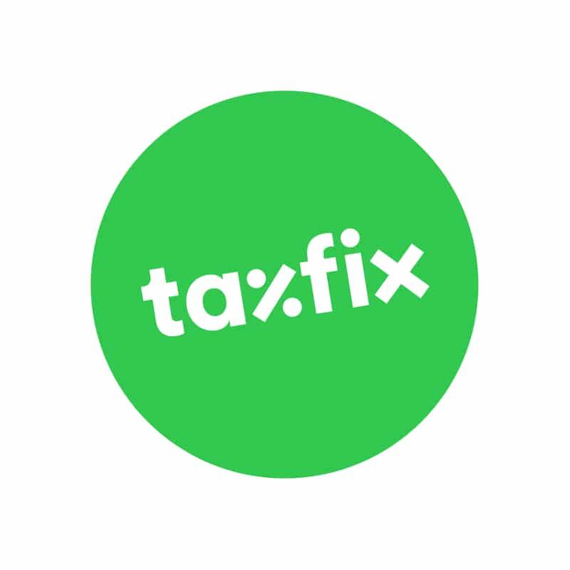 Tax Fix