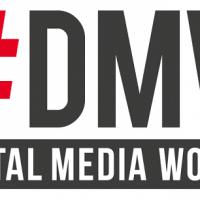 Digita Media Woman