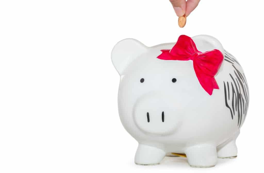 Wie du deinen Notgroschen aufbaust und deine Schulden abbaust