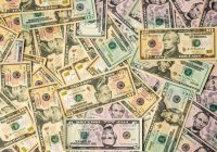73 - gute Schulden schlechte Schulden3