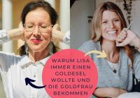 Klassenheld Lisa Reinheimer