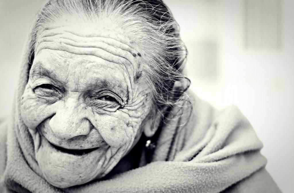 Wie die gesetzliche Rente (nicht) funktioniert