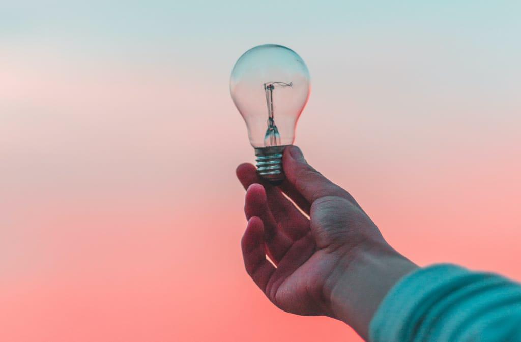 Ausgaben senken - 5 profitable Ideen, die dich garantiert begeistern