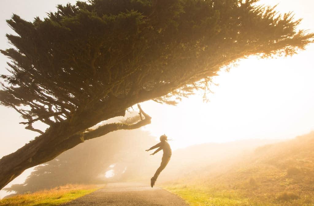 """3 sofort umsetzbare Strategien für deine finanzielle Freiheit - Deine """"Motivations"""" Folge"""