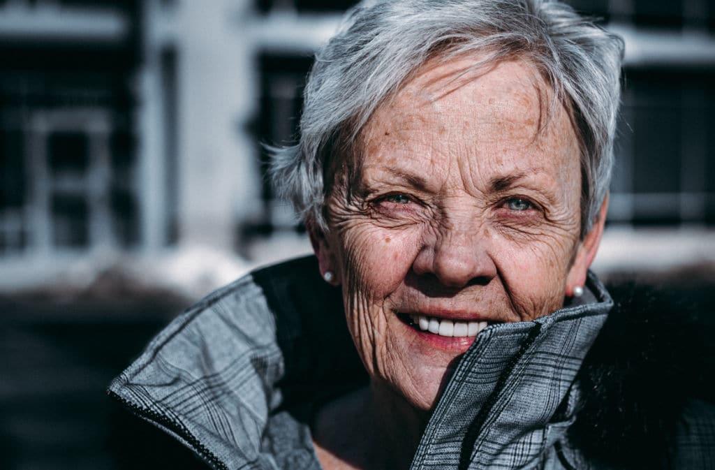 Altersvorsorge planen – In 5 Schritten zu mehr Einkommen und Freiheit