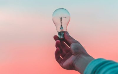 Ausgaben senken – 5 profitable Ideen, die dich garantiert begeistern