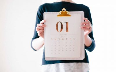 Finanz-Trends in 2021: Wichtige Veränderungen im Überblick und DER Hebel für dein Leben