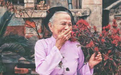 Altersvorsorge für Frauen: Wie du sorgenfrei deine Rente erreichst