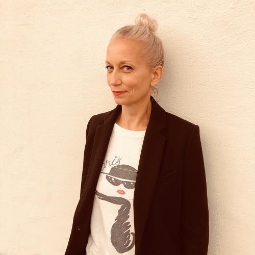 Von der verschuldeten Mama zur erfolgreichen Selbständigen – im Interview mit Viola Haderlein